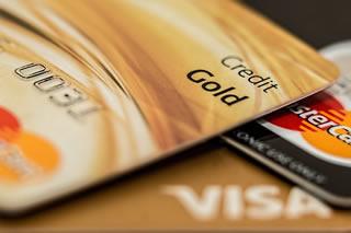 sécurité des paiements